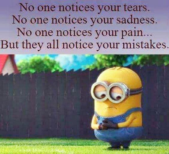 Top 25 Minion Love Quotes #Minions #Love Quotes