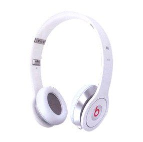 Monster Beats Solo with ControlTalk Headphones for HTC (Discontinued by Manufacturer)