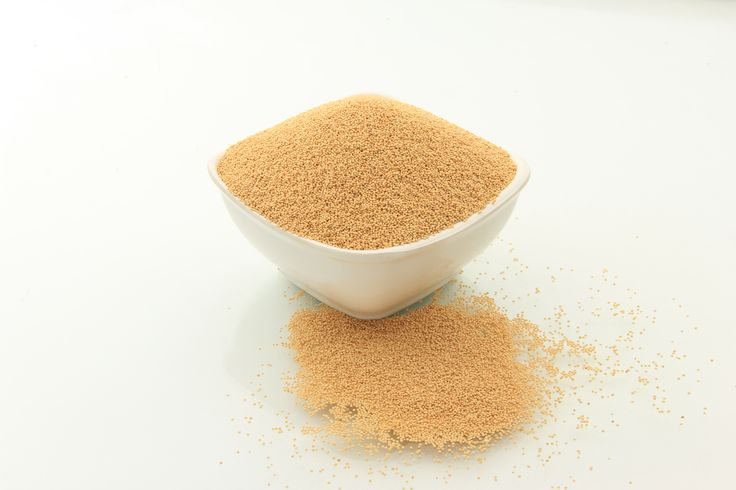 India's leading manufacturer, supplier & exporter of organic amaranth seeds - Organic Products India.  Get to know more here: http://www.viralspices.com/products-conventional-products-amaranth-seeds.asp