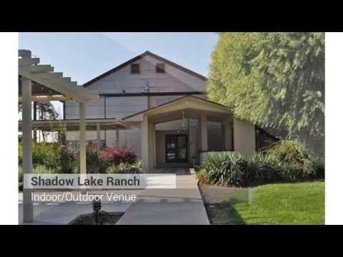 Video Highlighting Some Of The Prosser Wedding Venues Benton Countytri Citieswedding