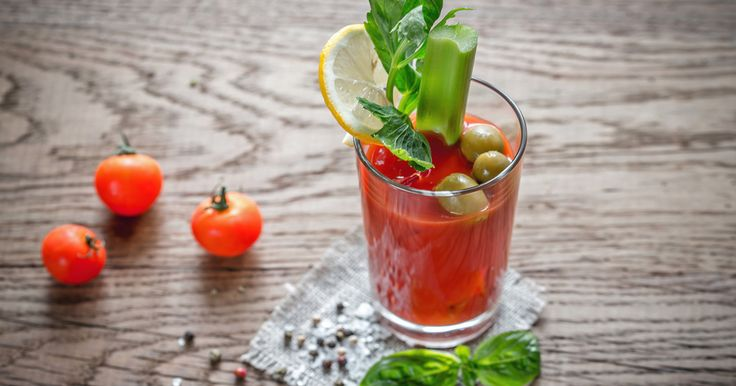 Drinking on Atkins or keto? The good news, bad news and how to drink for weight loss. Low carb alcohol list: liquor, beer, wine, mixers.