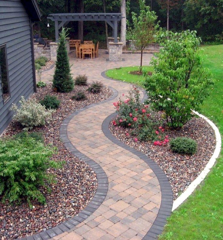 Best Garden Decoration for Your Home Exterior Ideas – Dragon Dreams