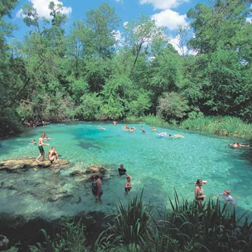 Secret Beaches In Florida Keys