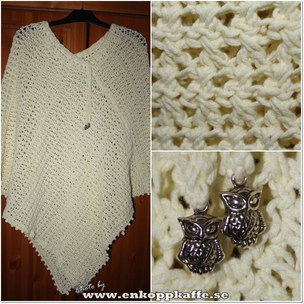 Knitting Or Crocheting Faster : Best images about crocheting knitting on pinterest