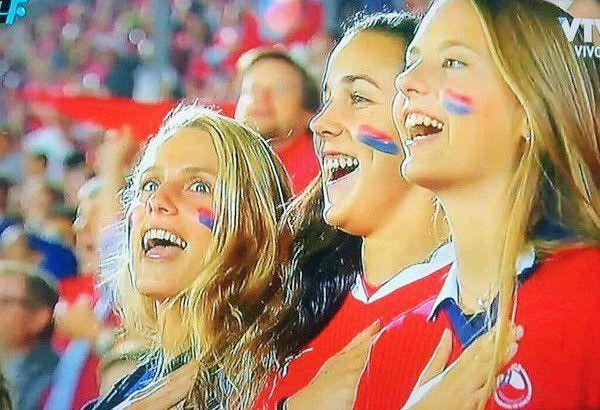 chilean women, chilenas, mujeres chilenas bellas, chilean people white, chilenos promedio, chilenos feos, chilenas promedio, chileans, people of chile