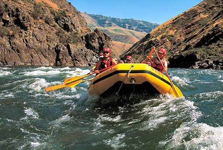 Google Image Result for http://www.familyadventurevacations.net/images/f_P25.jpg: Wholesale Escape, Water Raft, Vacations Spots, Google Search, Escape Licen, Vacations Ideas, Vacations Tips, Families Vacations, White Water
