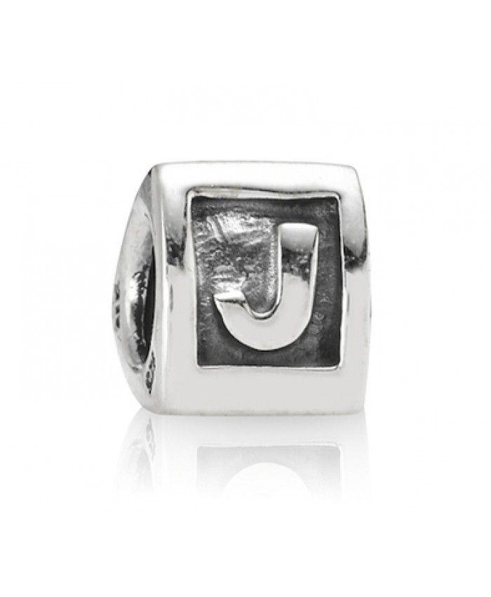 http://www.pandoracharmsblackfriday.com/Cheap-Pandora-Silver-Alpha-B-Charms-Outlet-Online-Store.htm