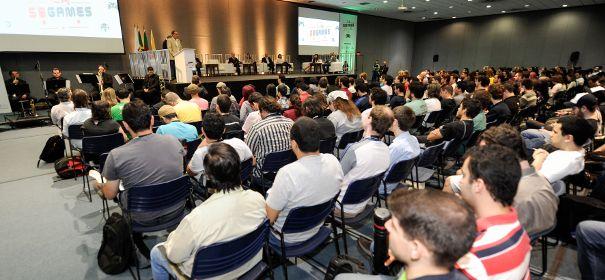 PUCRS - Pontifícia Universidade Católica do Rio Grande do Sul