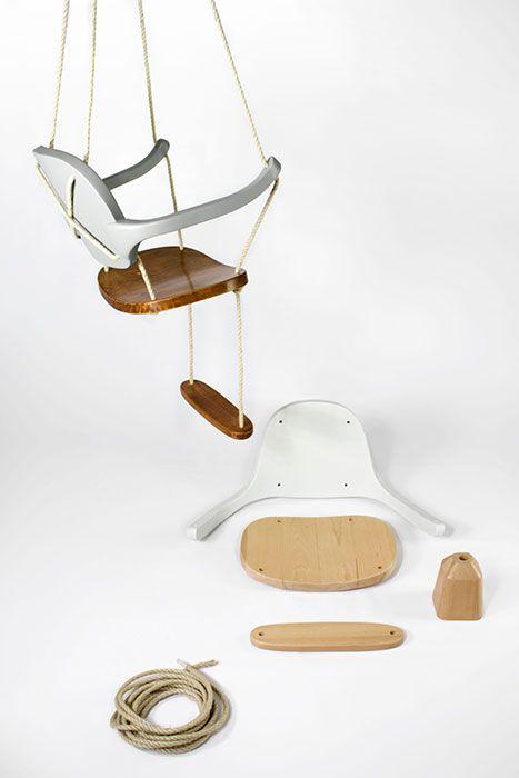 http://www.antonioarico.com/files/gimgs/55_4a-arico-swing-chair-couplephoto-fedele-zaminga.jpg