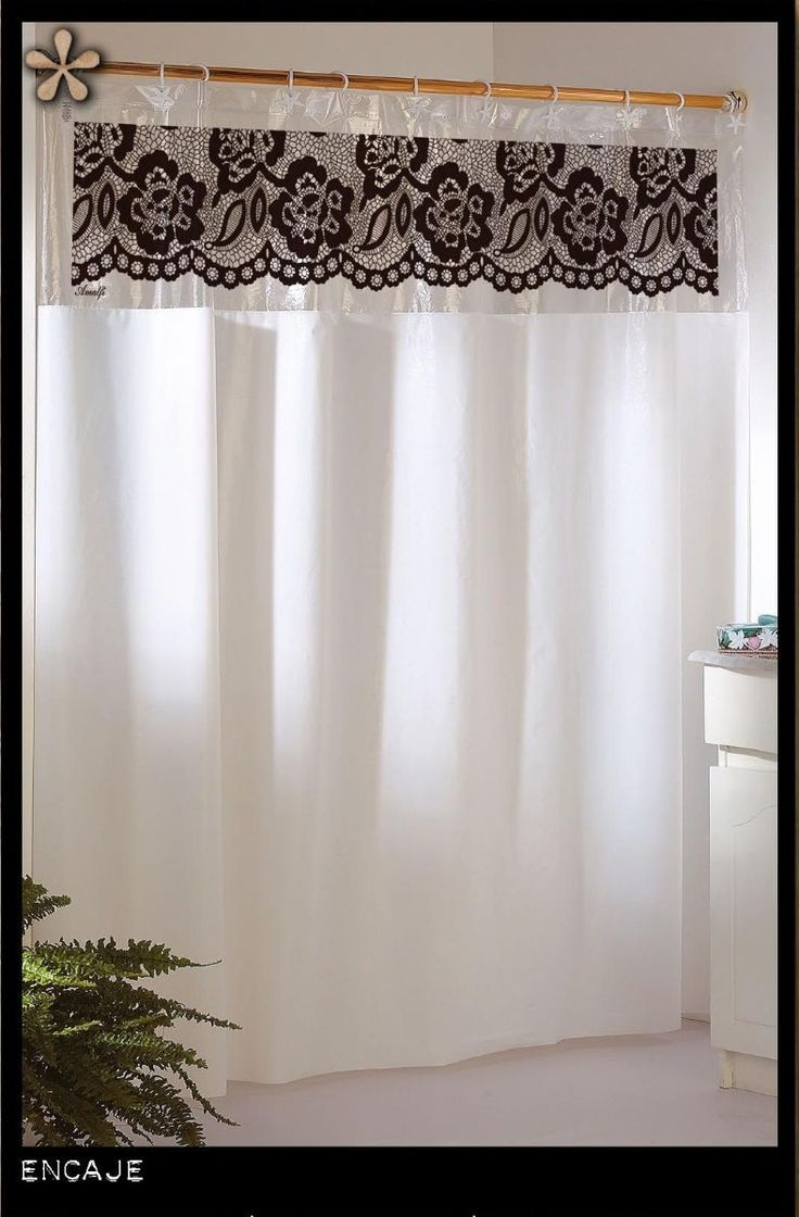 best cortinas images on pinterest modern curtains window