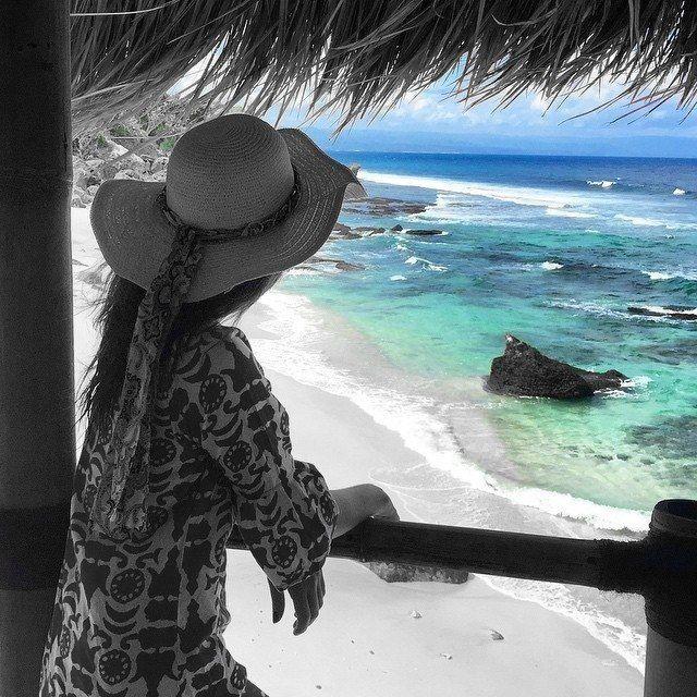 Colour pop color black splash of color black white google colors instagram images gratitude benefit