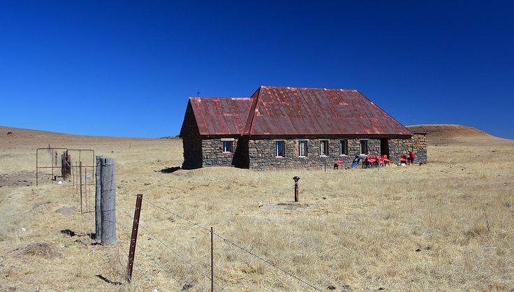 Groenvlei South Africa