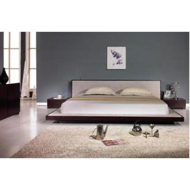 Bedroom Dressers Art Van: 44 Best ART VAN FURNITURE STORE Images On Pinterest
