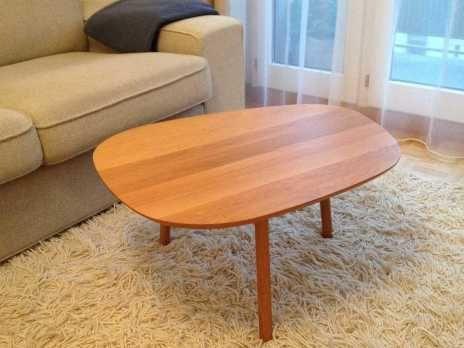 petites annonces gratuites en suisse table basse petites annonces gratuites. Black Bedroom Furniture Sets. Home Design Ideas