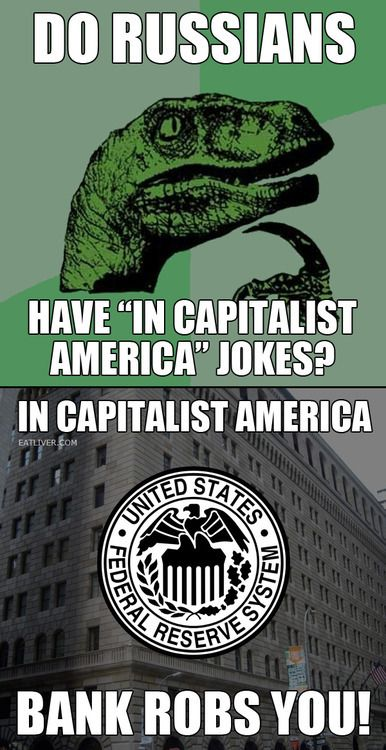 26 best images about In Soviet Russia jokes on Pinterest ...