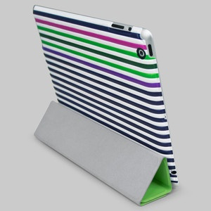 Cool for your iPad2.