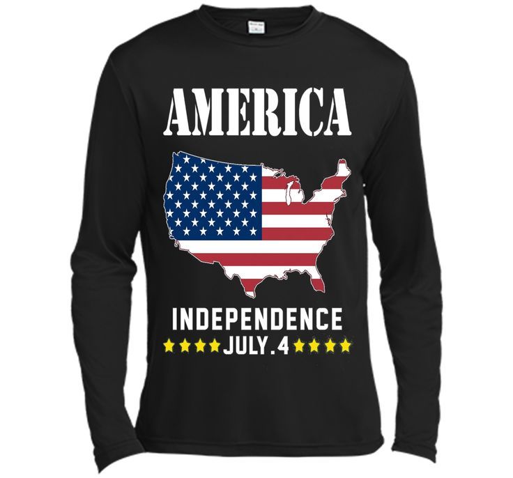 America Independence day, 4th of july, America flag, 1776