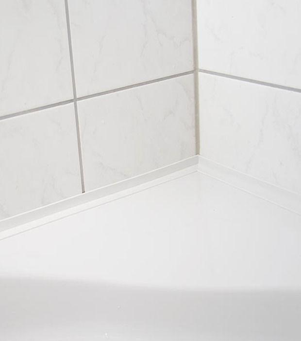 oltre 25 fantastiche idee su fugen entfernen su pinterest unkraut entfernen pulizia stucco. Black Bedroom Furniture Sets. Home Design Ideas