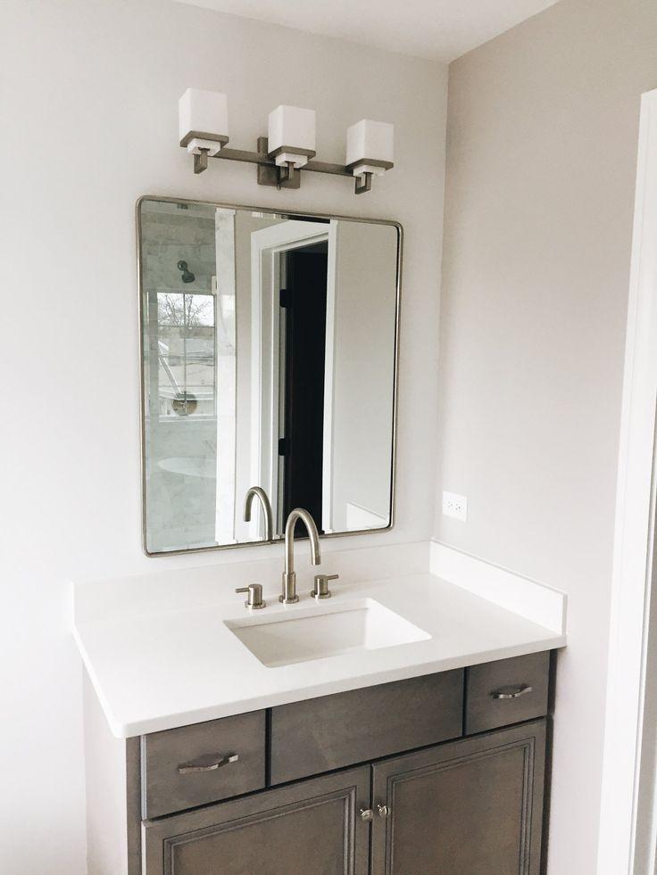 avoid these two major mistakes when buying bathroom vanity on ikea bathroom vanities id=82335