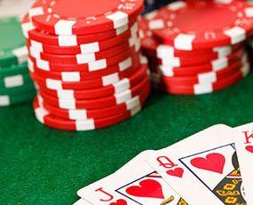 Casino club de golf retamares spain