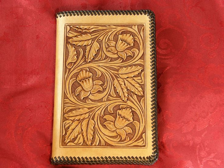 Images about leather carving tooling stamping on