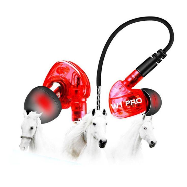 $4.42 (Buy here: https://alitems.com/g/1e8d114494ebda23ff8b16525dc3e8/?i=5&ulp=https%3A%2F%2Fwww.aliexpress.com%2Fitem%2FSports-Headphones-Mobile-Phone-Earphones-HIFI-Noise-Cancelling-Bass-Headsets-Music-Stereo-Headphones-Free-Shipping%2F32643908820.html ) Sports Mobile Phone Earphones HIFI Noise Cancelling Bass Headsets Music Stereo Hot Sale for just $4.42