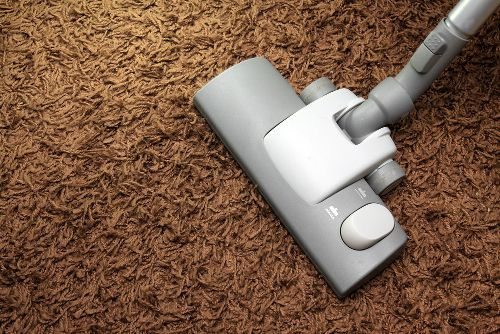 Squeaky Clean Carpet Melbourne deals in carpet dry cleaning and carpet steam cleaning processes and our experts choose as per the customer's choice and in accordance with the requirement of the carpet.