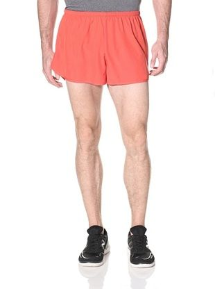 New Balance Men's Impact 3-Inch Split Shorts