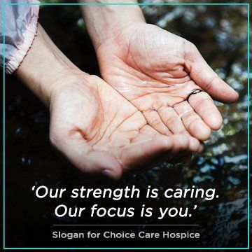 Our Strength Is Caring Our Focus Is You Benefits Of Drinking