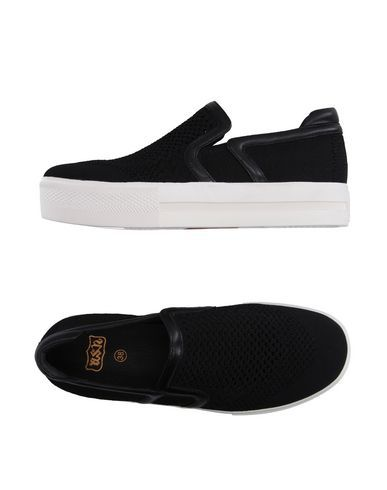 ASH Sneakers. #ash #shoes #low-tops