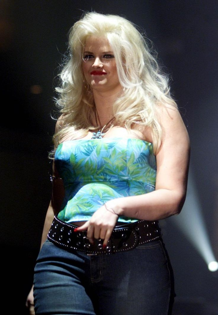 anna nicole smith - Sök på Google