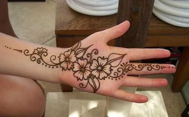 arabic bridal mehndi designs rajasthani mehndi pakistani mehndi designs images how to make mehndi best mehndi beautiful mehndi mehdi dijain