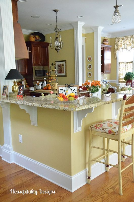 kitchen design shirley 7 best decorating shirley stankus images on 434