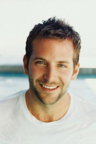 Benajmine Alexander Jones [Ben] ~ Josh and Brad's Father (Bradley Cooper) Born: 5th January 1975 age 39