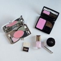 Dior Trianon http://www.thebeautymusthaves.com/beauty/follow-dior-trianon-lente-make-collectie-2104/