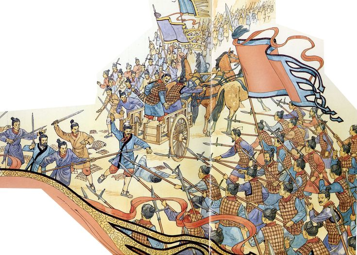 an introduction to the military history According to the concise oxford english dictionary, terrain is defined as a 'tract of land as regarded by the physical geographer or the military tactician.