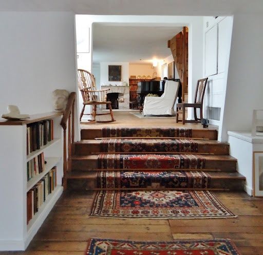 Best 76 Best Ideen Rund Ums Haus Images On Pinterest 400 x 300