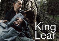King Lear @ Hudson Valley Shakespeare Festival