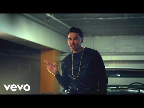 Adrian Marcel - 2AM. ft. Sage The Gemini - YouTube