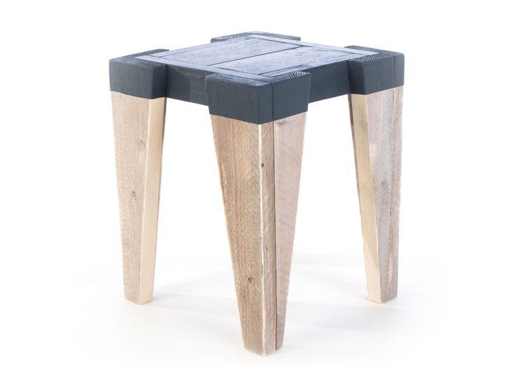 gebrauchte designer möbel kühlen pic der dbbfefacafddd jpg