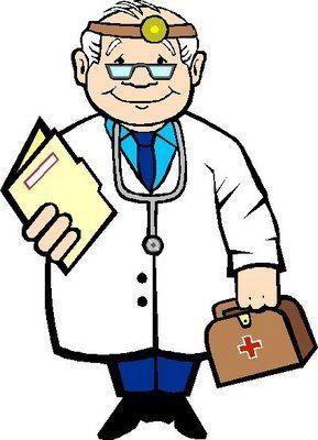 Verso la fine di Maggio un signore si reca dallo psicologo. – Dottore, dottore mi aiuti, sono preoccupa… http://barzelletta.altervista.org/un-marito-preoccupato/ #barzellette