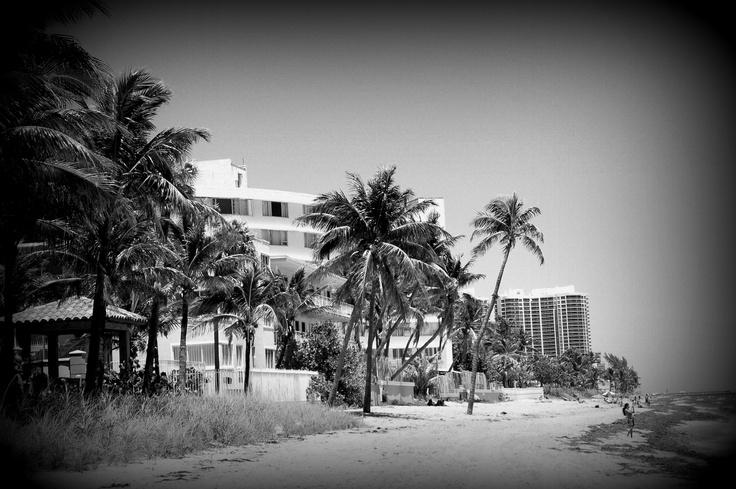 fortlauderdale 2012