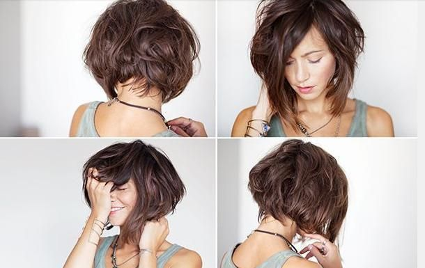 The perfect hair!! I want it