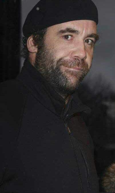 25 best ideas about rory mccann on pinterest maisie