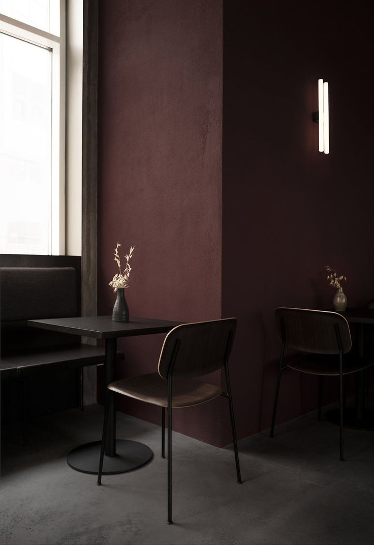 584 best Colour Code: Black, dark, moody images on Pinterest ...
