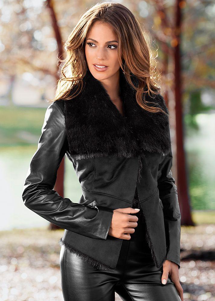 133 best Venus Jackets & Coats images on Pinterest   Venus ...