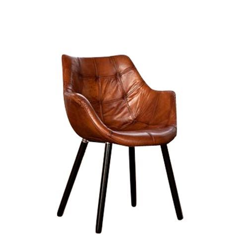 16 best dining leather chairs images on pinterest leather chairs