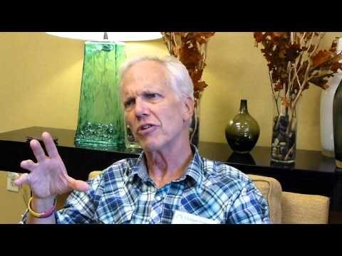 ▶ I Got Better...Dan Fisher at Alternatives 2012 - YouTube