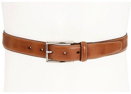 Cole Haan Carter Belt on shopstyle.com