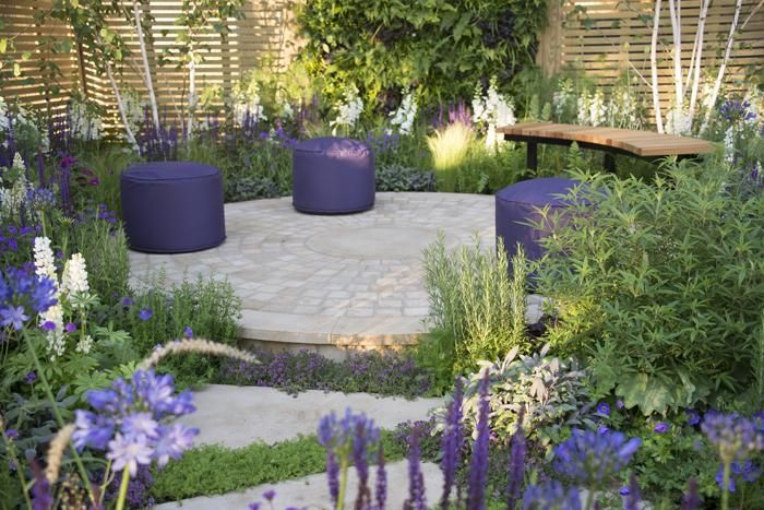17 Best images about Sawn Paving Patio Ideas on Pinterest ...